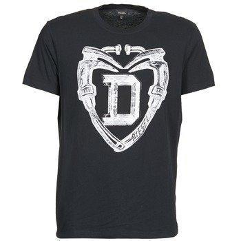 Diesel T-ARETHAS lyhythihainen t-paita