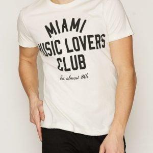 Diesel T-DiegoT-shirt T-paita Dove-Grey