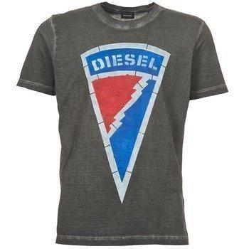 Diesel T-GRUNS lyhythihainen t-paita