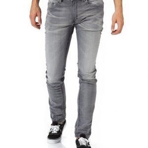 Diesel Thavar Jogg Jeans Housut