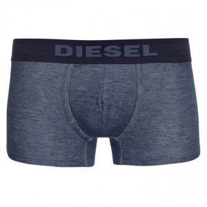 Diesel UMBX Hero Boxer Shorts Bokserit Monivärinen