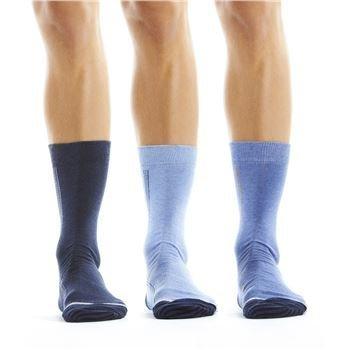 Diesel Under Denim Sock Jeans 3 pakkaus