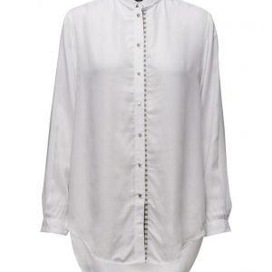 Diesel Women C-Arya Shirt pitkähihainen paita
