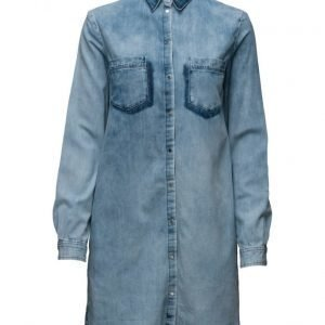 Diesel Women De-Eve-A Dress tunikka