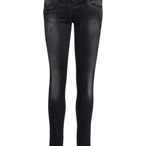 Diesel Women Skinzee-Low L.32 Trousers skinny farkut