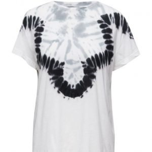 Diesel Women T-Dolly T-Shirt