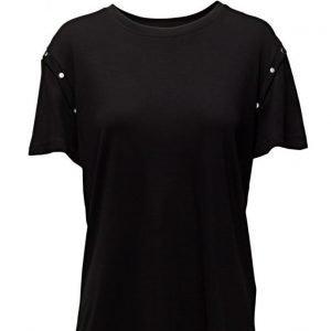 Diesel Women T-Kisha T-Shirtt-Shirt lyhythihainen pusero