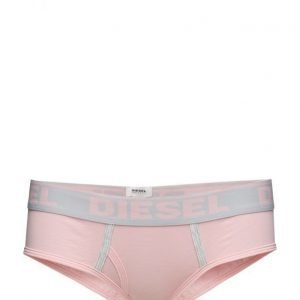 Diesel Women Ufpn-Oxi Und Panties