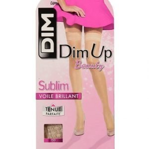 Dim Dim Up Beauty Sublim Voile Brillant 15 Den Stay Up Sukat