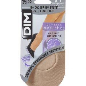 Dim Expert & Confort 40 Den Avokassukat