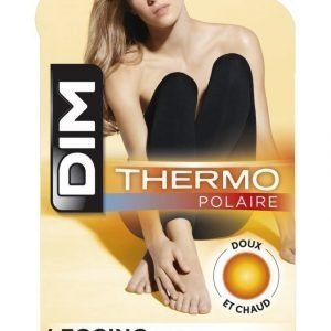 Dim Thermo Polaire Leggingsit