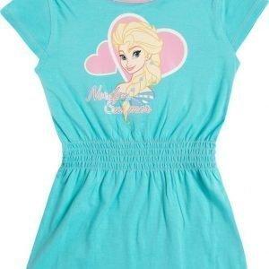 Disney Frozen Disney Mekko Pink/Turquoise