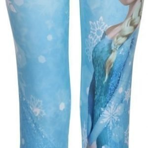 Disney Frozen Leggingsit