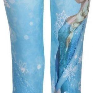 Disney Frozen Leggingsit