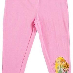 Disney Frozen Leggingsit Pink