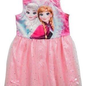Disney Frozen Mekko Roosa