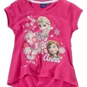 Disney Frozen Paita Kirsikka