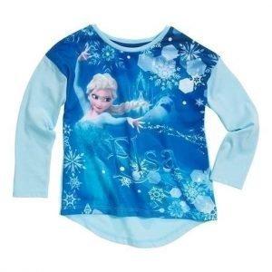 Disney Frozen Paita Sininen