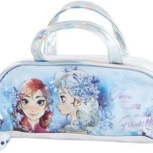 Disney Frozen Penaali Offwhite