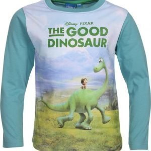 Disney Pixar The Good Dinosaur Pusero