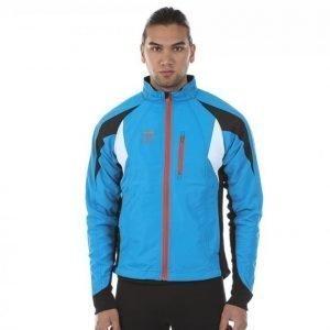 Dobsom R-90 Winter Jacket Lz Tuulitakki Sininen