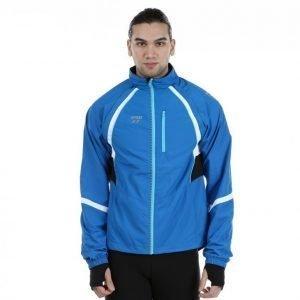 Dobsom R90 Xt Jacket Tuulitakki Sininen