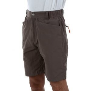 Dobsom Sunde Shorts Cargo Shortsit Beige