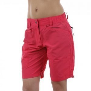 Dobsom Sunde Shorts Cargo Shortsit Roosa