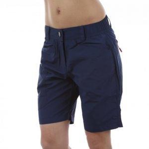 Dobsom Sunde Shorts Cargo Shortsit Sininen