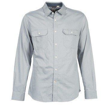 Dockers DIEGO pitkähihainen paitapusero