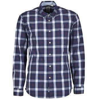 Dockers LISON pitkähihainen paitapusero