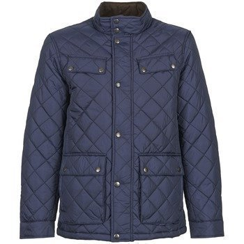 Dockers QUILTED pusakka