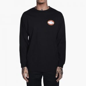 Doomsayers Club Snake Bite Long Sleeve