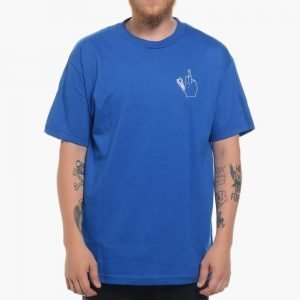 Doomsayers Club Up Yours Tee