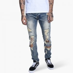 Dope La Brea Denim