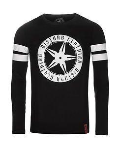 Dope Star Shirt Black