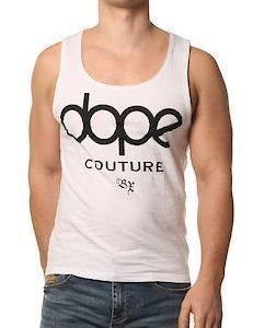 Dope White