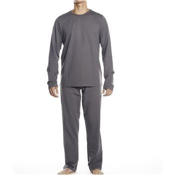Doreanse  Homewear Set Antracite