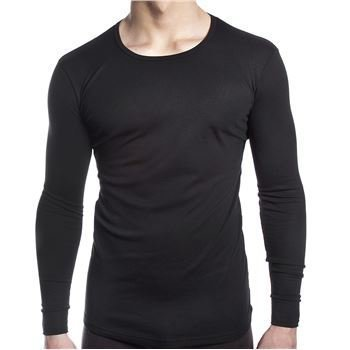 Doreanse  Long Sleeve