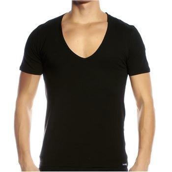 Doreanse  V-neck T-shirt