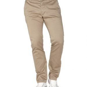 Dr Denim Jeansmakers Chinot
