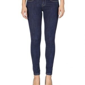 Dr Denim Jeansmakers Dixy Jeggingsit