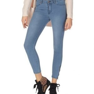 Dr Denim Jeansmakers Domino Farkkuleggingsit