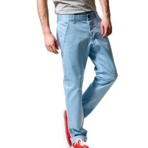 Dr Denim Jeansmakers Housut