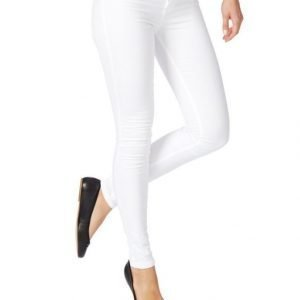 Dr Denim Jeansmakers Kissy Jeggingsit