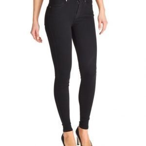 Dr Denim Jeansmakers Lexy Farkkuleggingsit