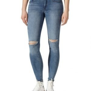 Dr Denim Jeansmakers Lexy Jeggingsit