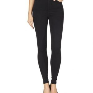 Dr Denim Jeansmakers Moxy Farkkuleggingsit