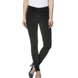 Dr Denim Jeansmakers Plenty 127 Jeggingsit