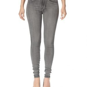Dr Denim Jeansmakers Plenty Jeggingsit